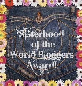 sisterhood-of-the-world-bloggers-award1